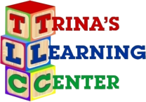 Trina's Learning Center