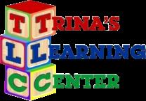 Trina's Learning Center